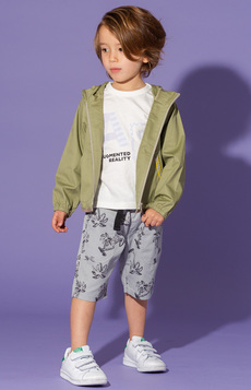d6ab8827802e0 コーディネート|子供服通販のF.O.Online Store
