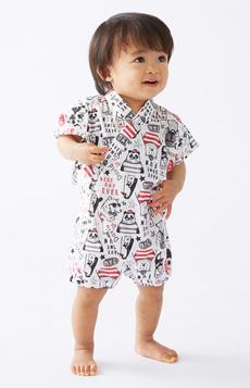 0b378f1968272 子供服 通販のF.O.Online Store