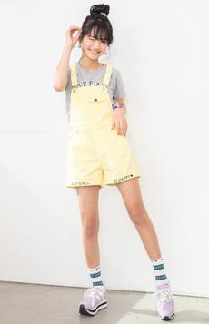 36469fc319138 子供服 通販のF.O.Online Store