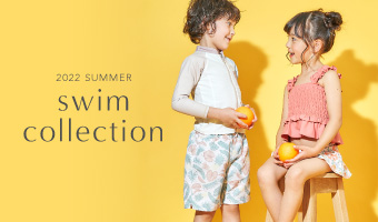 SWIM COLLECTION