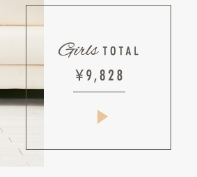 Girls total ¥9,828