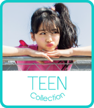 TEENcollection