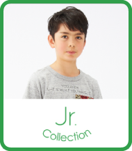 Jr.collection
